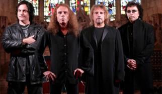 Ο Dio αποκλείει το ενδεχόμενο ενός νέου δίσκου από τους Heaven And Hell
