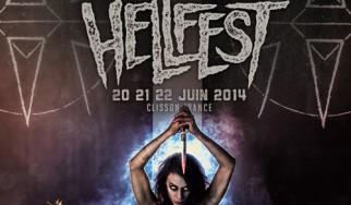 Σε streaming οι εμφανίσεις των Emperor, Soulfly, Behemoth και άλλων στο Hellfest