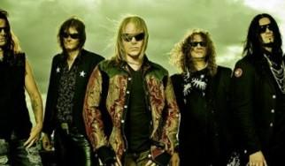 Οι Helloween στην Ελλάδα για δύο εμφανίσεις. Γνωρίστε τους από κοντά και κερδίστε cd