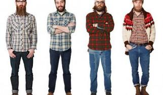 Πόσο hipster είσαι στη μουσική σου; Κάνε το τεστ