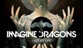 Ολοκαίνουργιο single από τους Imagine Dragons (audio)