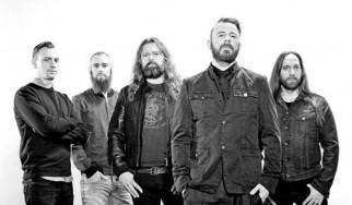 Περισσότερες πληροφορίες για την επερχόμενη κυκλοφορία των In Flames