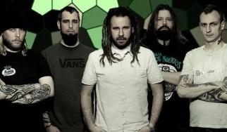 Σε καινούρια δισκογραφική εταιρεία το νέο album των In Flames