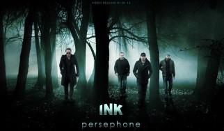 """Ακούστε το """"Persephone"""" από τον νέο δίσκο των Ink"""