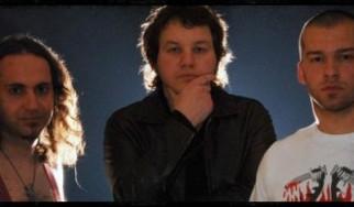 Δωρεάν download του album ''Diary'' των Ink, από τη νέα στήλη του Rocking.gr, Downroaking