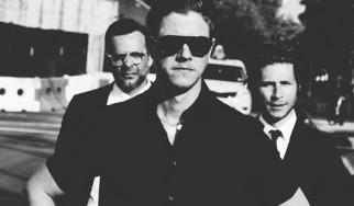 Σε streaming το νέο album των Interpol