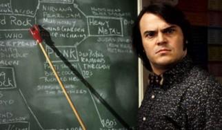 Τραγούδι των Iron Maiden αποτελεί έναυσμα για μάθημα heavy metal λογοτεχνίας σε πανεπιστήμιο