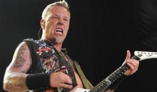 Metallica: «Ποτέ δεν απαγορεύσαμε στον αμερικανικό στρατό να χρησιμοποιεί τη μουσική μας»