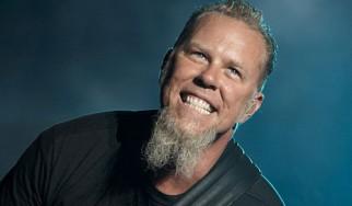 Καμπάνια εναντίον των Metallica και του James Hetfield εξαιτίας του κυνηγιού αρκούδας