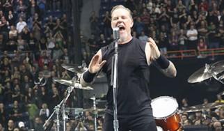 """Δείτε το trailer του """"Quebec Magnetic"""" των Metallica"""