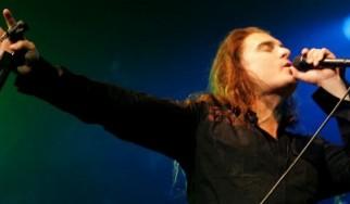 Δελτίο Τύπου: Οι Dream Theater στη Αθήνα τον Αύγουστο