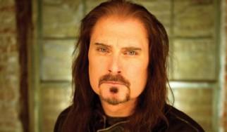 James LaBrie (Dream Theater): «Είμαστε καλύτερα χωρίς τον Mike (Portnoy) στη σύνθεσή μας»