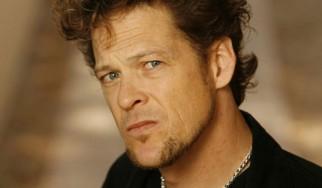 Ο Jason Newsted αποκαλύπτει, επιτέλους, γιατί έφυγε από τους Metallica