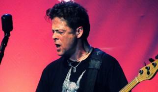 Ο Jason Newsted βοηθάει στον καινούριο δίσκο των Flotsam And Jetsam