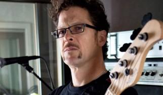 Jason Newsted (ex-Metallica): «Ήμουν μαλ**ας»