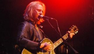O Jerry Cantrell εξηγεί γιατί καθυστερεί ο νέος δίσκος των Alice In Chains