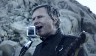 Βόλτα στην έρημο μέσα από το νέο video clip των Alice In Chains