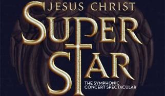 """Το """"Jesus Christ Superstar"""" στο Ωδείο Ηρώδου Αττικού"""