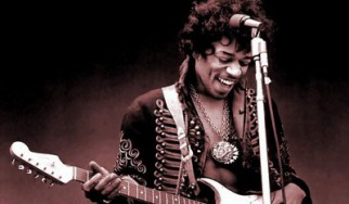 Ο Hendrix δολοφονήθηκε από τον manager του;