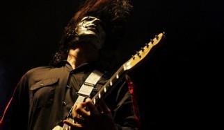 «Οι Slipknot πρέπει να βγάλουν άμεσα νέο δίσκο»