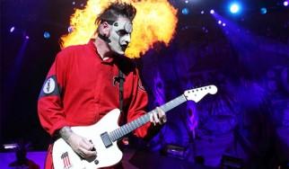 Οι Slipknot επιστρέφουν στο studio με αποδείξεις