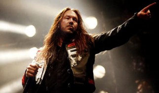 And the winner is... Joacim Cans