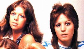 Η Joan Jett απαντά στην σοβαρή κατηγορία της Jackie Fuchs
