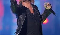 Οι Def Leppard για τους Faith No More