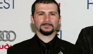 John Dolmayan (System Of A Down): «Θα κάνουμε ένα νέο album κάποια στιγμή»