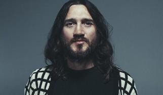 O John Frusciante δεν θα ξανακυκλοφορήσει μουσική!