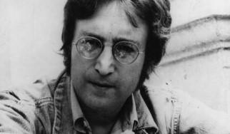 Ξεπέρασε τις 50 χιλιάδες λίρες σε δημοπρασία οργισμένο γράμμα του John Lennon προς τον Phil Spector