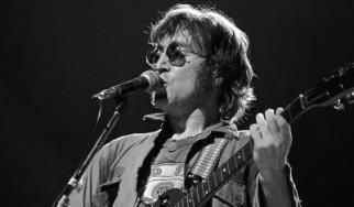 Η απραγματοποίητη επιθυμία του John Lennon