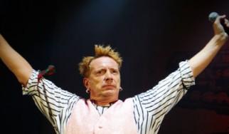 Νέο υλικό με τους Sex Pistols θέλει να ηχογραφήσει ο John Lydon