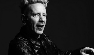 """Δεν θέλει να έχει σχέση με την επετειακή έκδοση του """"God Save The Queen"""" ο John Lydon"""
