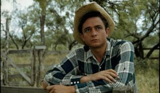 Αξιοθέατο του Arkansas το σπίτι του Johnny Cash