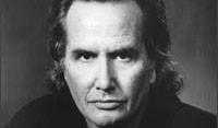 Πέθανε ο John Stewart (1939-2008)