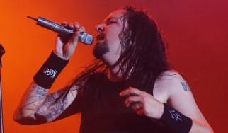 Jonathan Davis (Korn): «Δε μπορούσα να αρνηθώ το ποτό στον Dave Mustaine»