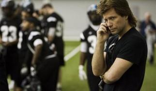 Ομάδα football θέλει να αγοράσει ο Jon Bon Jovi