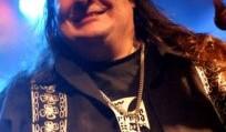 Οι Jon Oliva's Pain επιστρέφουν στην Ελλάδα για δύο συναυλίες