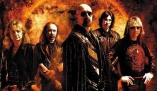 Η τελευταία περιοδεία των Judas Priest!