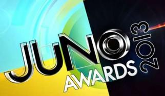 Ανακοινώθηκαν οι νικητές των καναδικών JUNO Awards