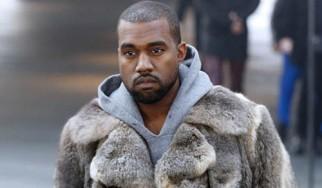 """Ο Kanye West διασκευάζει το """"Bohemian Rhapsody"""" στο Glastonbury (video)"""