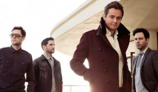 Πρεμιέρα για το νέο single και video clip των Keane