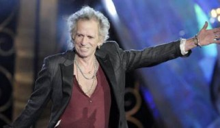 Άκυρη η περιοδεία των Rolling Stones λόγω... «ανατομίας» του Mick Jagger;
