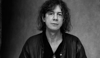 Έφυγε από τη ζωή το ιδρυτικό μέλος των Soft Machine, Kevin Ayers