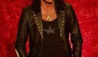 Νεκρός ο τραγουδιστής των Quiet Riot