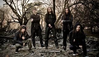 Επανεκδίδεται με επιπλέον υλικό το τελευταίο album των Korn