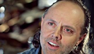 Ο Lars Ulrich απαντάει στις δηλώσεις του Bruce Dickinson σχετικά με το ποιοί είναι καλύτεροι: Maiden ή Metallica;