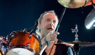 "Lars Ulrich (Metallica): «Δεν κατηγορώ όσους θεωρούν το ""St. Anger"" το χειρότερο δίσκο μας»"