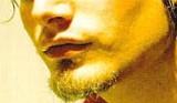 Η ζωή του Layne Staley των Alice in Chains θα γυριστεί ταινία